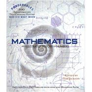 Mathematics: An Illustrated History of Numbers by Beatty, Richard; Jackson, Tom, 9780985323042