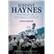 Johnny Haynes by Gardner, James; Parkinson, Michael, 9781785313042
