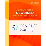 iLrn™ Puentes Heinle Learning Center 6-Months Printed Access Card by Marinelli, Laughlin, 9781133953043