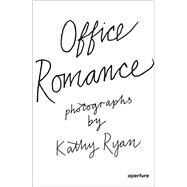 Office Romance by Ryan, Kathy; Piano, Renzo, 9781597113045