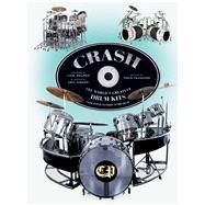 Crash! by Frangioni, David; Palmer, Carl; Singer, Eric (AFT), 9781683833048