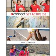 Connect Access Card for Connect Get Active by Lochbaum, Marc, 9780077803049