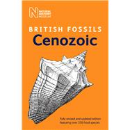 British Cenozoic Fossils by Natural History Museum, 9780565093051