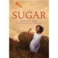 Sugar by Rhodes, Jewell Parker, 9780316043052