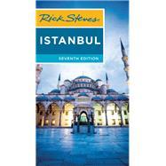 Rick Steves Istanbul by Aran, Lale Surmen; Aran, Tankut, 9781631213052