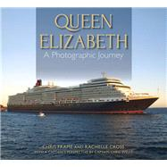 Queen Elizabeth by Frame, Chris, 9780750963053