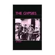 Gypsies by Yoors, Jan, 9780881333053