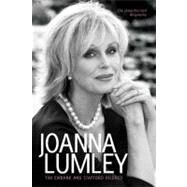 Joanna Lumley : The Unauthorized Biography at Biggerbooks.com