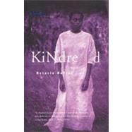 Kindred by Butler, Octavia E., 9780807083055