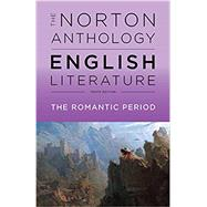 The Norton Anthology of English Literature by Greenblatt, Stephen, 9780393603057