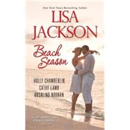 Beach Season by JACKSON, LISALAMB, CATHY, 9781420133059