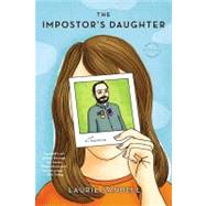 The Impostor's Daughter by Sandell, Laurie, 9780316033060