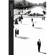 Last Year in Marienbad by Grunenberg, Christoph, 9783868323061