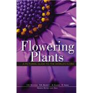 Flowering Plants by Gray, Leon, 9780785833062