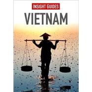 Insight Guides Vietnam by APA Publications (UK) Ltd, 9781780053066