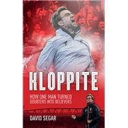 Kloppite by Segar, David, 9781785313066