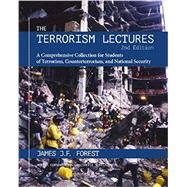 The Terrorism Lectures by Forest, James J. F., 9781940503066