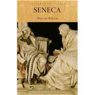 Seneca by Wilson, Marcus, 9781472523068