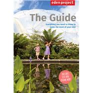 Eden Project by Eden Project, 9781909513068