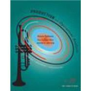 Production and Operations Analysis by Nahmias, Steven; Olsen, Tava Lennon, 9781478623069