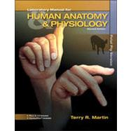 Human Anatomy & Physiology by Martin, Terry, 9780077353070