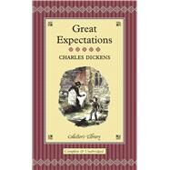 Great Expectations by Dickens, Charles, 9781904633075