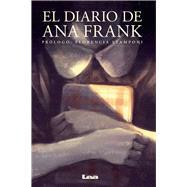 El diario de Ana Frank by Frank, Anne, 9789877183078