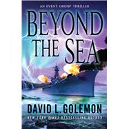 Beyond the Sea by Golemon, David L., 9781250103079