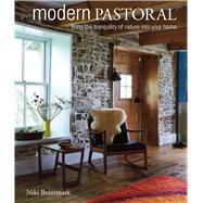 Modern Pastoral by Brantmark, Niki; Gardiner, James, 9781782493082