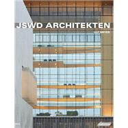 JSWD Architekten by Meyer, Ulf, 9783868593082