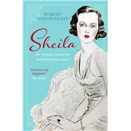 Sheila by Wainwright, Robert, 9781760113087