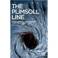 The Plimsoll Line by Armendáriz, Juan Gracia; Dunne, Jonathan, 9788494283093