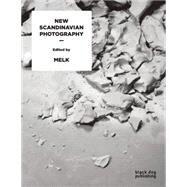 New Scandinavian Photography by Bare, Bjarne; Farazollahi, Behzad, 9781910433096