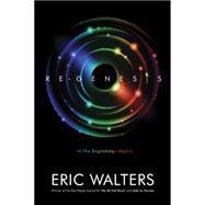 Regenesis by WALTERS, ERIC, 9780385683098