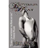 Butterflies in Heat by Porter, Darwin, 9780966803099