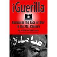 Iguerilla by Sutherland, John, 9781940773100