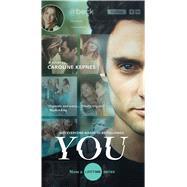 You by Kepnes, Caroline, 9781982103101