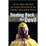 Beating Back the Devil 9781439123102U