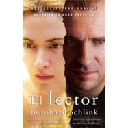 El lector (Movie Tie-in Edition) by Schlink, Bernhard, 9780307473103