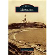 Montauk by Strong, Robin; Montauk Library, 9781467123105