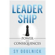 Leadership by Ogulnick, Sy, 9781630473105
