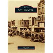 Stillwater by Tucker, Stan; Houston, Winfrey, 9781467113106