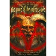 The Lure of the Dark Side: Satan and Western Demonology in Popular Culture by Partridge,Christopher H., 9781845533106