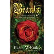 Beauty by McKinley, Robin, 9780060753108