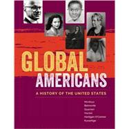 American History by Montoya/Kurashige/Hackel, 9780618833108