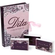 Dita : Stripteese by Von Teese, Dita, 9780061763113