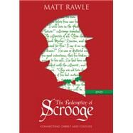 The Redemption of Scrooge by Rawle, Matt, 9781501823114