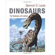 Dinosaurs by Lucas, Spencer G., 9780231173117