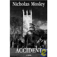 ACCIDENT PA by MOSLEY,NICHOLAS, 9780916583118
