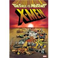 X-Men by Simonson, Louise; Blevins, Bret; Brigman, June; Claremont, Chris; Silvestri, Marc, 9780785153122